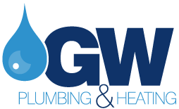 GW Plumbing - Power Flushing Goole